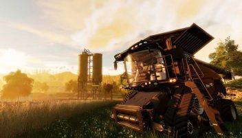 Как установить моды в Farming Simulator 19