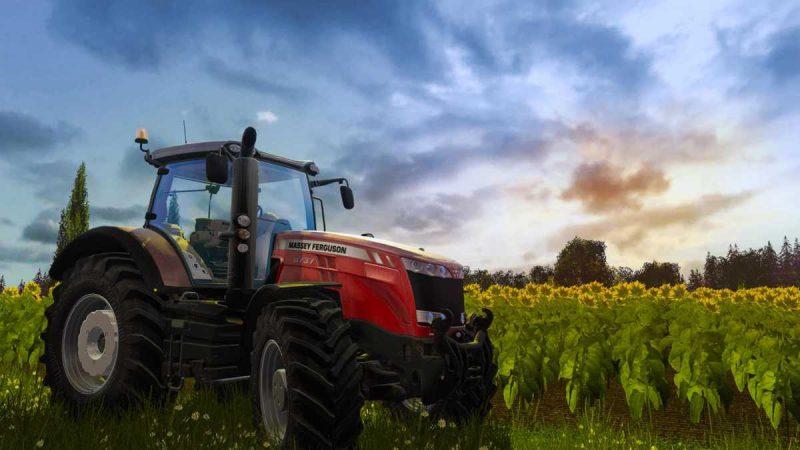 Как установить карты в Farming Simulator 2019