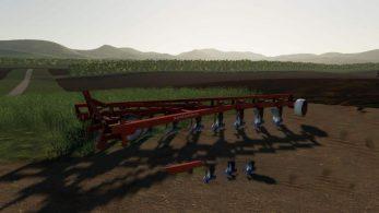 ПЛН 9-35 – Скриншот 5