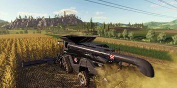 Журналисты опробовали демоверсию Farming Simulator 19 на Gamescom 2018