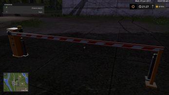 Заборы и ворота – Скриншот 3