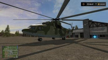 Ми-26 – Скриншот 2