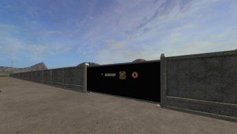 Заборы и ворота – Скриншот 2