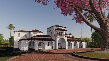 Estancia Lapacho – Скриншот 5