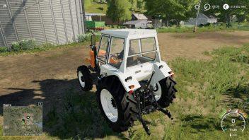 Как ремонтировать технику в Farming Simulator 19