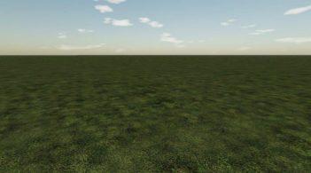 Clean map (чистая карта) – Скриншот 1
