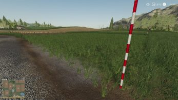 Groundleveler Placeable – Скриншот 6