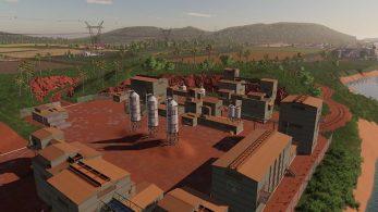 Estancia Lapacho – Скриншот 3