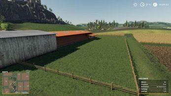 Молочная ферма (коровник) – Скриншот 4