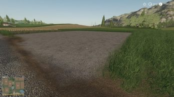 Groundleveler Placeable – Скриншот 4