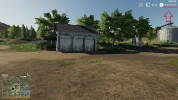 Money Cheats Tool – коды на деньги для Farming Simulator 2019