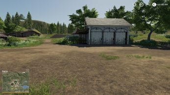 Мод на деньги Money Tool для Farming Simulator 19 – Скриншот 1