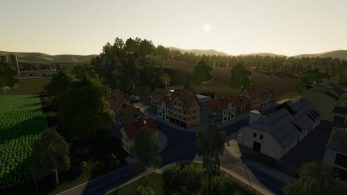 Bettingen – Скриншот 10