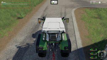 VehicleInspector – Скриншот 4