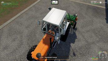 VehicleInspector – Скриншот 3