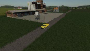 Paradise Farms – Скриншот 2