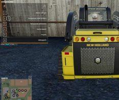 VehicleInspector – Скриншот 2