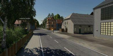 Bettingen – Скриншот 6