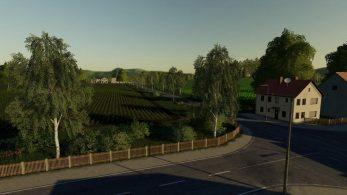Bettingen – Скриншот 5