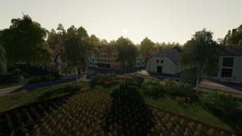 Bettingen – Скриншот 3