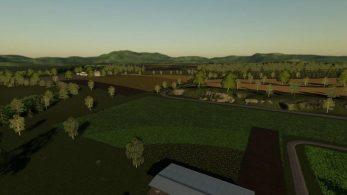 Bettingen – Скриншот 2