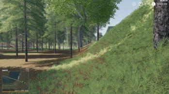 Agricultural Peninsula – Скриншот 7
