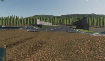 Agricultural Peninsula – Скриншот 3