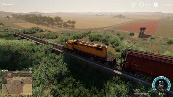 Aussie Outpack – Скриншот 6