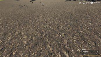 Улучшенные текстуры грунта – Скриншот 2