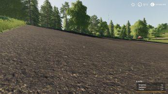 Улучшенные текстуры грунта – Скриншот 1