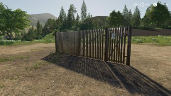 Gate Pack – Скриншот 5