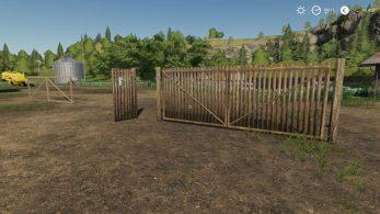 Gate Pack – Скриншот 3