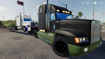 Kentucky Derby-Freightliner Classic