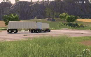 Merritt SuperBee – Скриншот 3