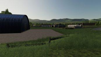 Черкащина – Скриншот 3