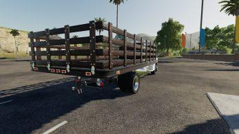 Chevy COE – Скриншот 3