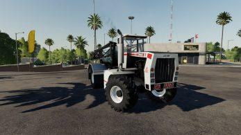 Big Brute 425/100 – Скриншот 5