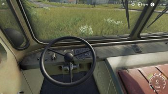 ГАЗ-66 – Скриншот 6