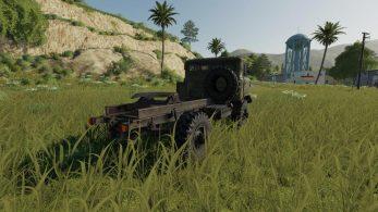 ГАЗ-66 – Скриншот 4