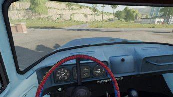 Зил-130 – Скриншот 6