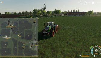 ZD Bela Map – Скриншот 4