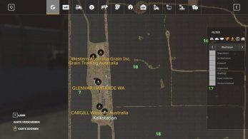 Western Australia – Скриншот 5