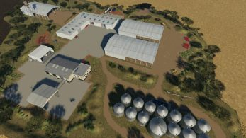 Western Australia – Скриншот 2