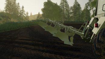 Fortschritt B-125 – Скриншот 3