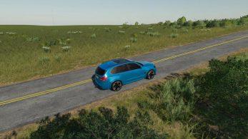 BMW X5 2015 – Скриншот 1