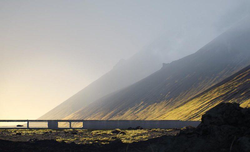 Показана новая фотореалистичная технодемка на базе движка Unreal Engine 4
