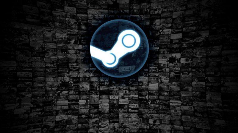 Опубликована интересная статистика по изменению предпочтений пользователей Steam