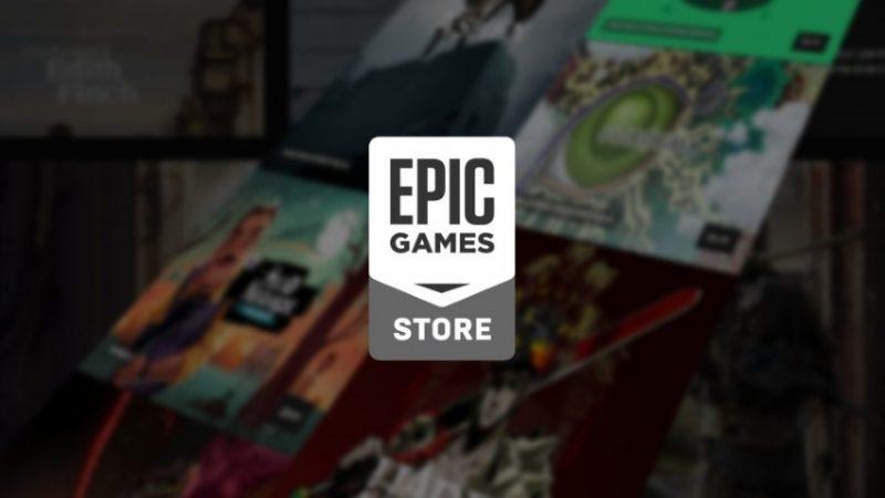 Глава Epic Games посетовал на то, что игроки не замечают, как их магазин развивает индустрию