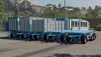 Adurante Pack – Скриншот 3