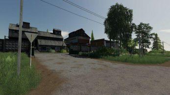 Варваровка – Скриншот 3